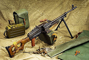 PKM_machine_gun_in_storage.jpeg