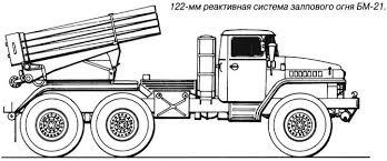 Пистолет ПСМ (Пистолет Самозарядный Малогабаритный) (рисунок, текст)  | Код: 60025