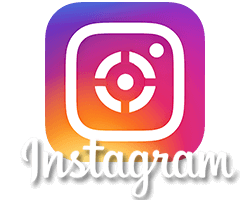 gron Instagram